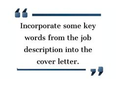 Your cover letter could be the difference between rejection and getting that interview. Here's 16 expert tips. Perfect Cover Letter, Improve Communication, Job Description, Lettering, Writing, Money, Words, Silver, Drawing Letters