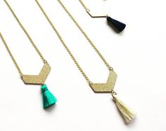 systeme solaire jewels gold platted ring and earring jewelry minimalist geometric turquoise blue pompom