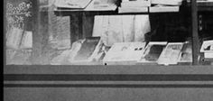 Summit, 1916.  Interior of Miss Bessie Nichol's Millinery Store. :: Vanishing Georgia