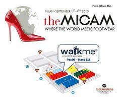 Walkme.gr comfort sandals