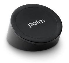 » Palm Touchstone Charging Dock for Palm Pre