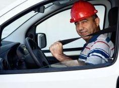 Infractions routières : une loi vous impose de dénoncer vos salariés