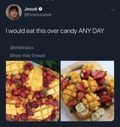 Healthy Snacks for Watching Movies Healthy Snacks, Healthy Eating, Healthy Recipes, Food Swap, Tasty, Yummy Food, Food Goals, Aesthetic Food, Food Cravings