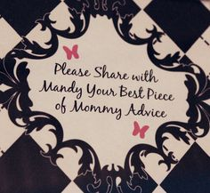 Alice in Wonderland Baby Shower, LundynBridge Events