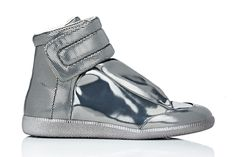 This Maison Margiela Future High-Top Is A Barneys Exclusive • KicksOnFire.com