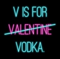 """someone called me the vodka lady the other day. - someone called me the vodka lady the other day. """"someone called me the vodka lady the other day. Neon Quotes, Neon Aesthetic, Neon Lighting, Party Lighting, Wallpaper Quotes, Vodka, Tequila, Funny Quotes, Neon Signs"""