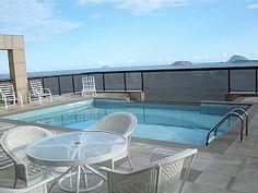Apartamento para alugar em Ipanema, Rio de Janeiro Cidade