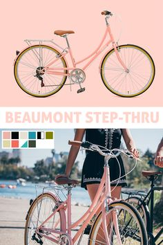 00e3c2b17ef 13 Best Cycling in Style images | Bicycle Accessories, Bicycling ...
