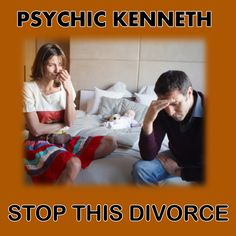 Ask Online Psychic Healer Kenneth Call / WhatsApp Psychic Love Reading, Love Psychic, Spells That Really Work, Real Love Spells, Mother 3, Black Magic For Love, Are Psychics Real, Mountain Love, How To Make Magic