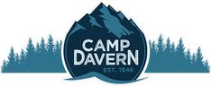 Summer Sessions : Camp Davern Summer Camps For Kids, Camping With Kids, Overnight Summer Camps, Outdoor Education, Spring And Fall, Health And Safety, Vacation Ideas