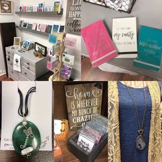 We are open today through Saturday and Sunday Hope to see you! See You, Retail Therapy, Sunday, Closet, Instagram, Domingo, Closets, Cabinet, Closet Built Ins