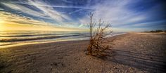 Landscape Photography Gallery - Jesse Adair Photography-Fort Desoto, FL