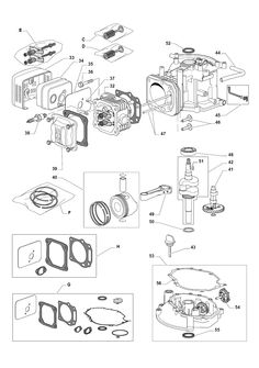 50 Best Mountfield spares diagrams 2011 images   Aftermarket parts