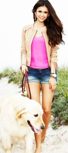 1000 Images About Nina On Pinterest Nina Dobrev Nina Dobrev Dress And Style Pictures