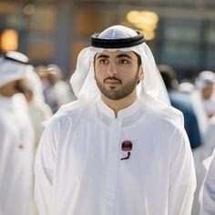 سمو الشيخ محمد بن مكتوم بن راشد ال مكتوم حفظهه الله ورعاه ❤️❤️