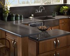 Solid Surface Countertops   Corian Countertop For Exclusive .
