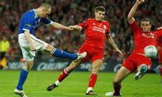 Cardiff City vs Liverpool Live Stream TV Channels straming live sport | live stream football soccer & all sports