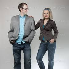 Image result for Professional Business Couple Photography