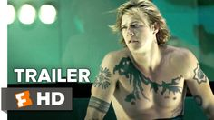 "#PointBreak Trailer #2 brings the action. ""Which side are you on?"""