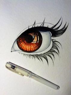 imagenes de ojos de dibujos - Buscar con Google