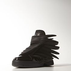 adidas - Jeremy Scott Wings 3.0 Shoes