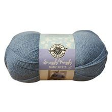 Snuggly Wuggly™ Yarn by Loops