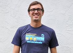 Alderaan 5 Day Forecast T-Shirt by SnorgTees. Men's and women's sizes available. Check out our full catalog for tons of funny t-shirts.