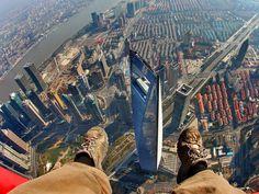 shanghai-tower-2.jpg