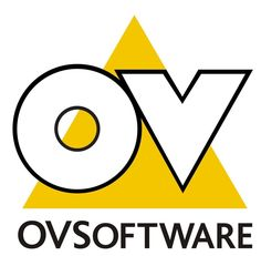 OVSoftware Software Entwicklung Support Outsourcing NET C# Java BPM Scrum IoT Festpreis Dortmund