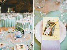 place setting Blush Fall Wedding, Wedding Dj, Wedding Themes, Wedding Styles, Destination Wedding, Wedding Venues, Wedding Ideas, Wedding Inspiration, Yellow Wedding