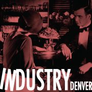 Best way to find the coolest bar or restaurant in Denver! They feature a hot spot or a signature cocktail every week! They also boast fabulous discounts all over Denver for those of us in the industry.
