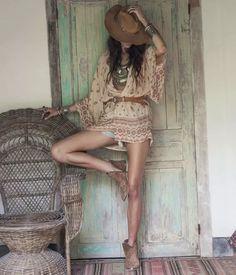 hippie-chapeu