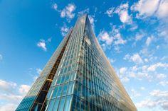 European Central Bank,© Robert Metsch