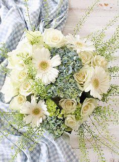 Vibeke DESIGN: virágok