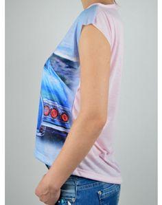 Γυναικεία Ρουχα Pink Ladies, Denim, Jackets, Fashion, Down Jackets, Moda, Fashion Styles, Fashion Illustrations, Jacket