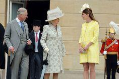 Duchess-of-Cambridge-01-Vogue-22May13-PA_b_1080x720