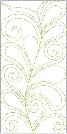 Rejoice! Quilting Collection