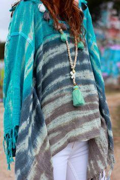 Dettagli per uno stile boho. Disegna il tuo Stile Daniela Salinas Consulente di Immagine www.danielasalinas,com Gypsy Style, Boho Gypsy, Bohemian Style, Boho Chic, Hippy Chic, Boho Outfits, Trendy Outfits, Looks Style, My Style