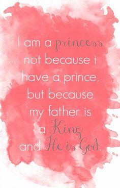 JESUS LOVES YOU !!!!!!! ❤️❤️ GOD BLESS YOU !!!!! ❤️❤️