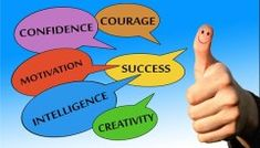 ways to improve self confidence. In this page, you will find ways to improve self confidence. tips to improve self confidence. Motivation Success, Business Motivation, Confidence Boost, Successful People, Rebounding, Self Improvement, Cool Things To Make, Twitter Sign Up, Improve Yourself