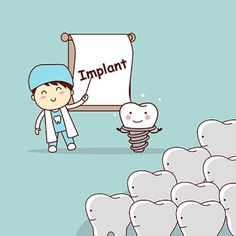 Clear Dental Implants Before And After Oral Health Dental Implant Procedure, Dental Surgery, Dental Implants, Tooth Decay In Children, Dental Photos, Tooth Extraction Aftercare, Dental Humor, Dental Hygienist, Dental Art