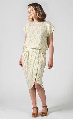 laura-curvy-drape-dress