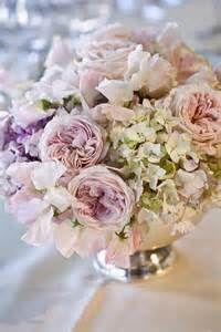 juliet rose - Bing images