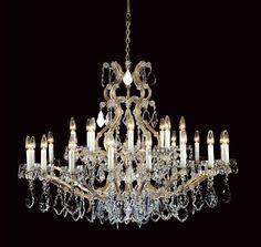 Aliexpress.com : Buy Luxury crystal chandelier lighting 48 lights hanging chrome crystal chandelier for passage C9285,120cm W x 148cm H from Reliable crystal chandelier suppliers on HK SUNWE LIGHTING CO., LTD.