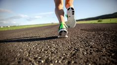 These quick tips may change your perspective on running. You could even learn to love it.