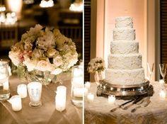 Pinehurst NC Weddings | Laura and Daniel