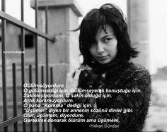 Twitter / UzunHikaye: Hakan Günday / Ziyan ...
