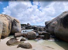 Boulder Beach, Beach Shoot, Cape Town, Bouldering, Water, Travel, Outdoor, Gripe Water, Outdoors
