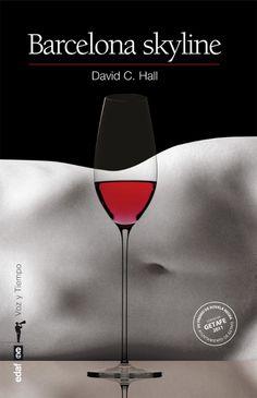 Barcelona skyline. Una novela negra norteamericana trasladada al Mediterráneo, con un detective privado, una asesina a sueldo demasiado lista para que la cace cualquiera y toda una serie de personajes memorables. Todos mienten, mucho o poco.