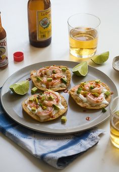 Attention, Seafood-Lovers! These 18 Recipes Are What You Need in Your Life Right Now